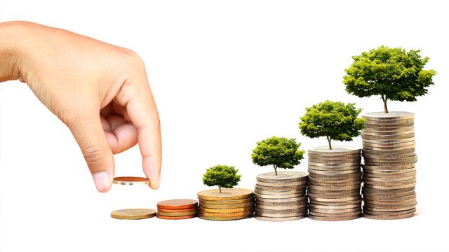В Перми обсудили инвестиционные инструменты