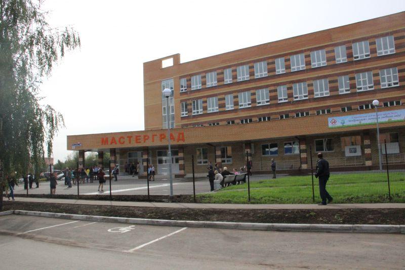 В Пермском крае предлагают трудоустраивать талантливых выпускников школ
