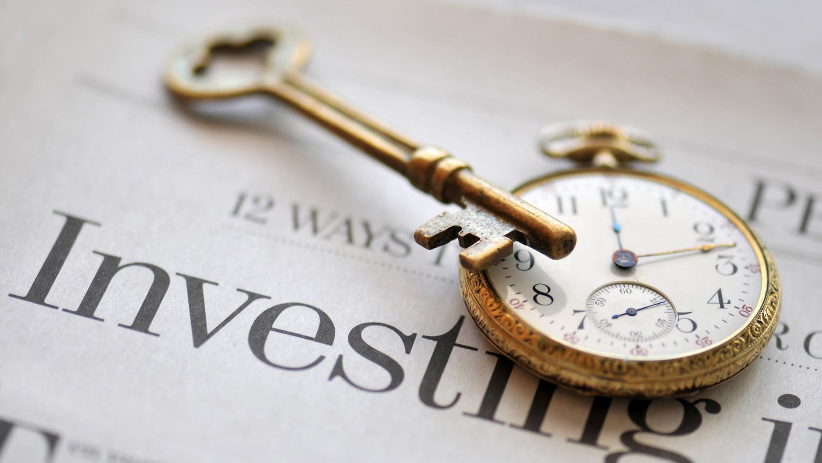 Работа властей Прикамья в сфере привлечения инвестиций названа хорошей