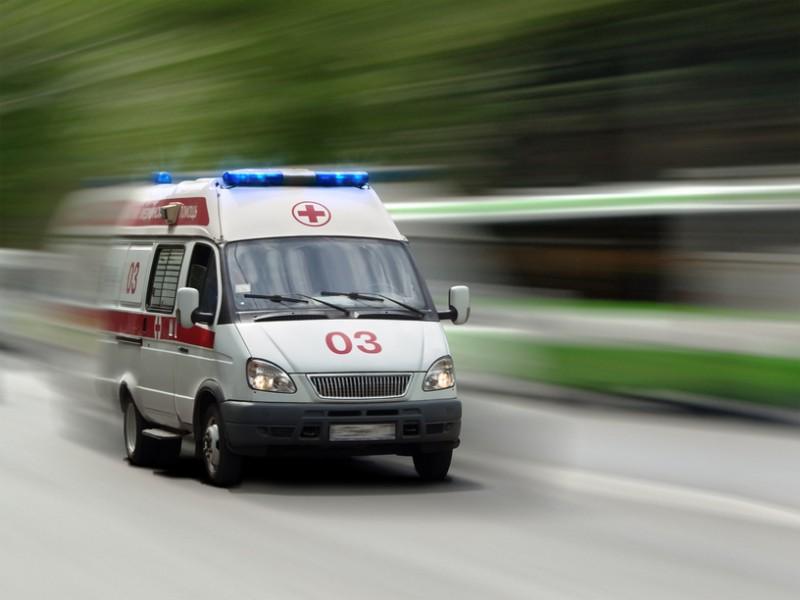 Пермская станция скорой помощи незаконно заключила контракты