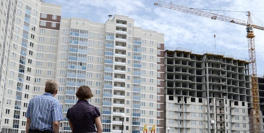Обманувший дольщиков руководитель пермской компании-застройщика осужден