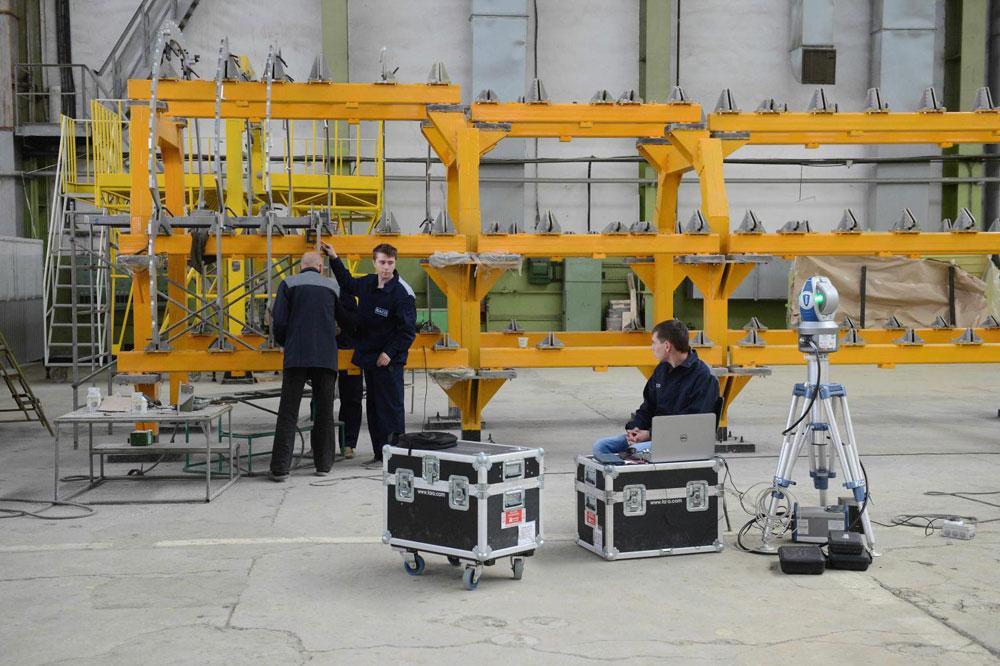 Промышленный совет ПФО обсудил диверсификацию ОПК
