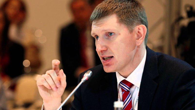 В Перми появятся новый дом-интернат для инвалидов и престарелых и реабилитационный центр