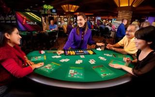 Портал poker-shkolaru - все об игре в покер