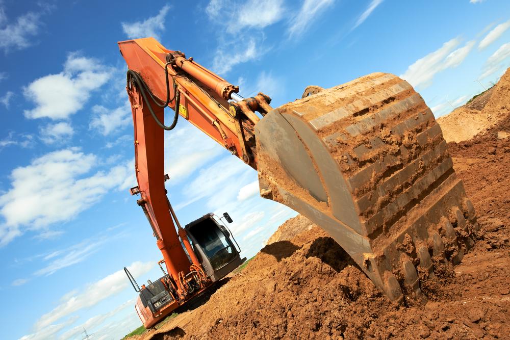 За раскопки в Прикамье выписаны миллионные штрафы