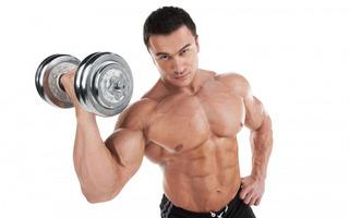Гормон роста в спорте и бодибилдинге