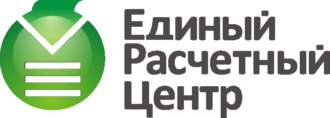 Пермский «Единый расчетный центр» обанкротился