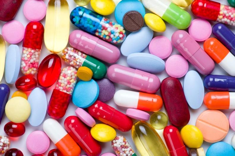 В Перми работают над созданием супер-антибиотика