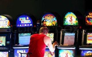 Секреты успеха видео-покера в онлайн казино Вулкан