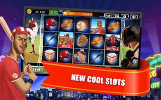 http://casinosvulcancom - игровые автоматы