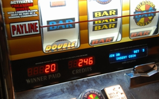 Пермь игровые автоматы интернет казино азартмания