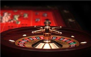 Виртуальное казино предоставит шанс на выигрыш
