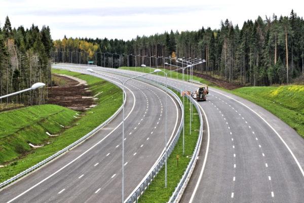В Перми собираются строить дороги