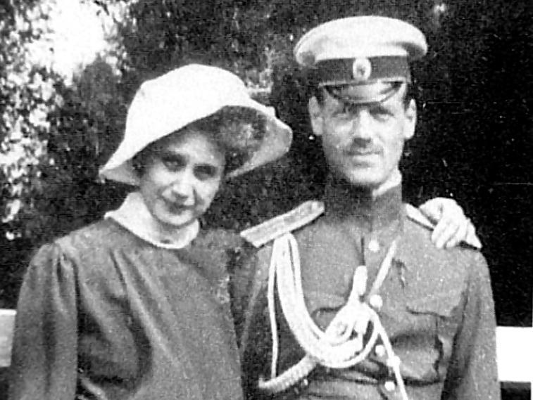 Пермские учёные изучают архивы Политбюро по факту убийства Михаила Романова