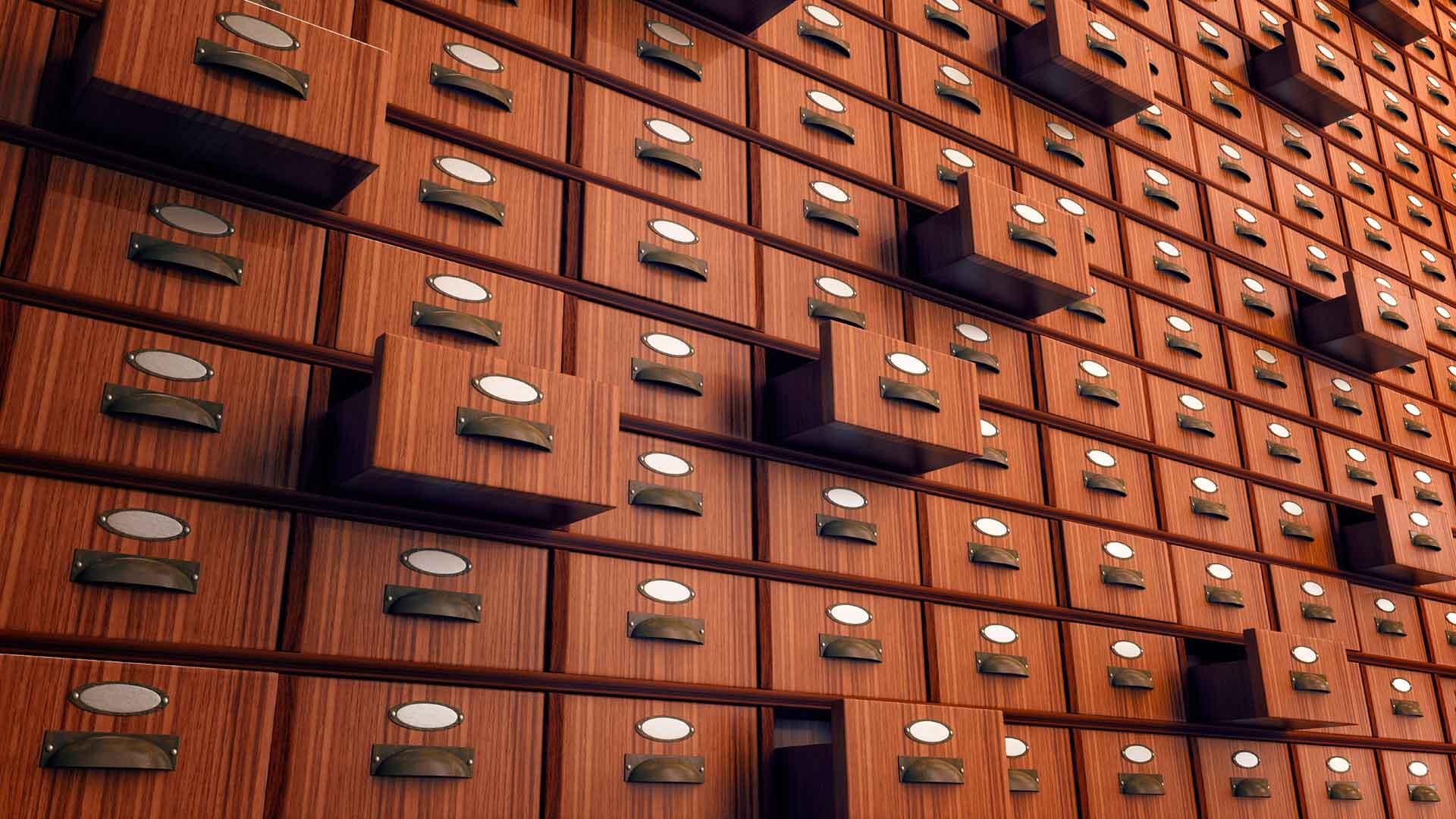 Архивисты Прикамья собираются повысить интерес молодёжи к истории родного края