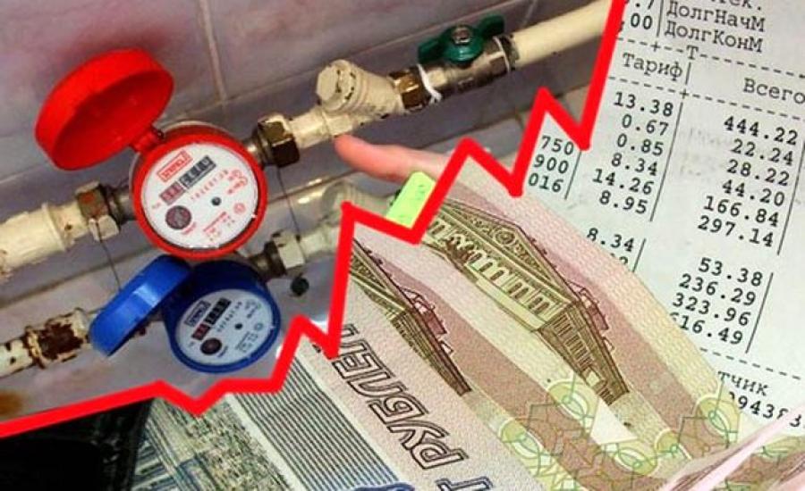 Антимонопольщики требуют пересмотреть тарифы на тепло в Прикамье