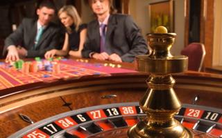 Лучшее время казино Вулкан
