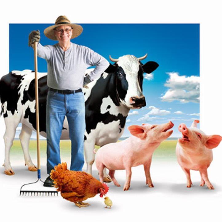 Минсельхоз Прикамья выделит гранты фермерам