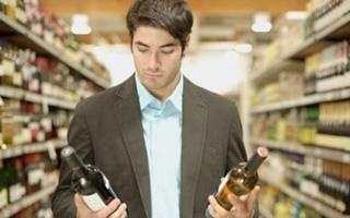 Что нужно знать об игристом вине?