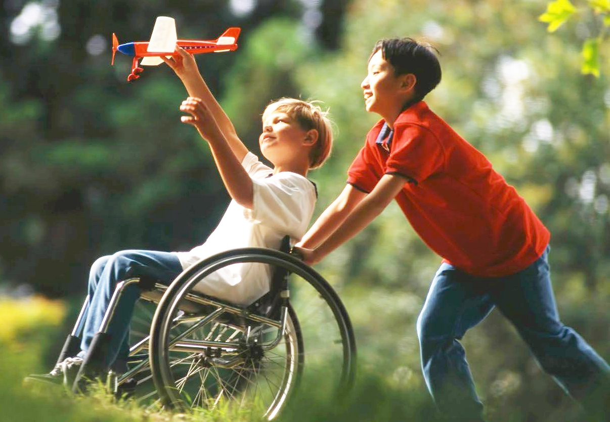 Прикамские родители детей-инвалидов получат помощь от волонтёров