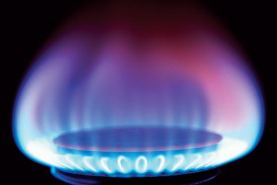 Цена на газ в Перми будет расти