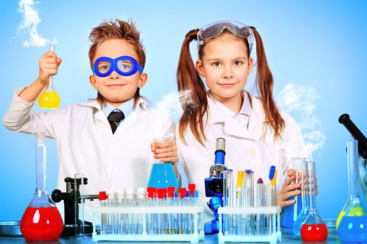 Прикамские школьники смогут побывать в научных центрах