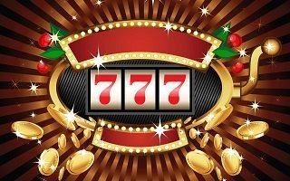 casino-vulkan-777 co - лучшие игровые автоматы