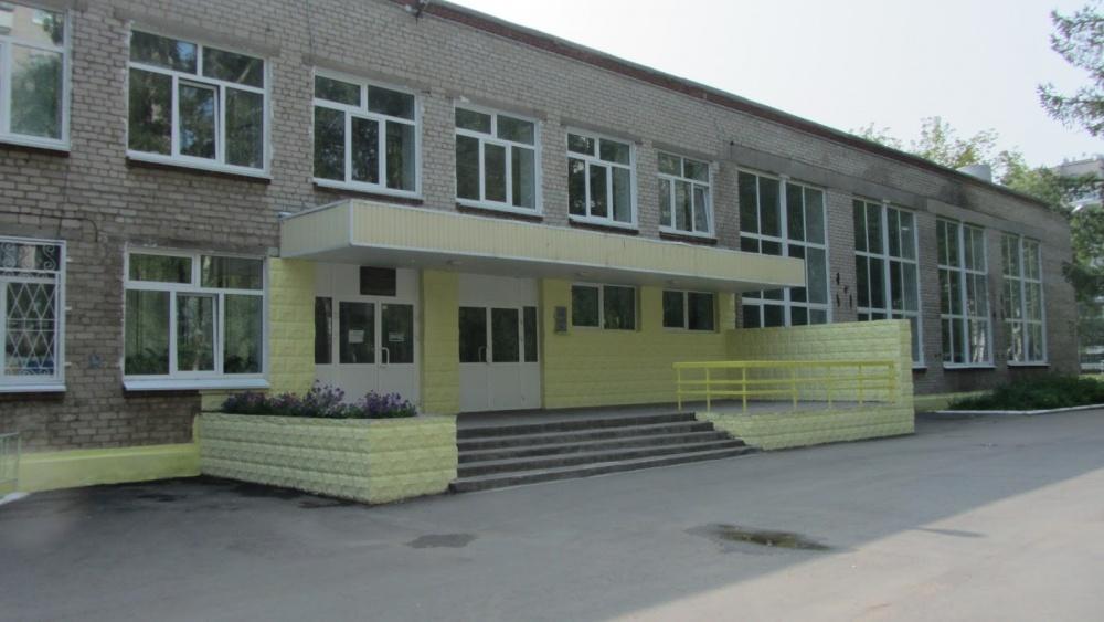 Двадцать школ Прикамья вошли в ТОП лучших образовательных учреждений страны
