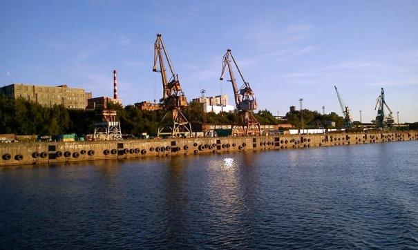 Объём прав акционеров АО «Порт Пермь» не был ограничен судом
