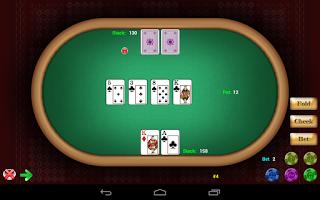PokerDom - играйте в покер онлайн