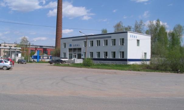 В Перми спасают завод «ЭЛИЗ»