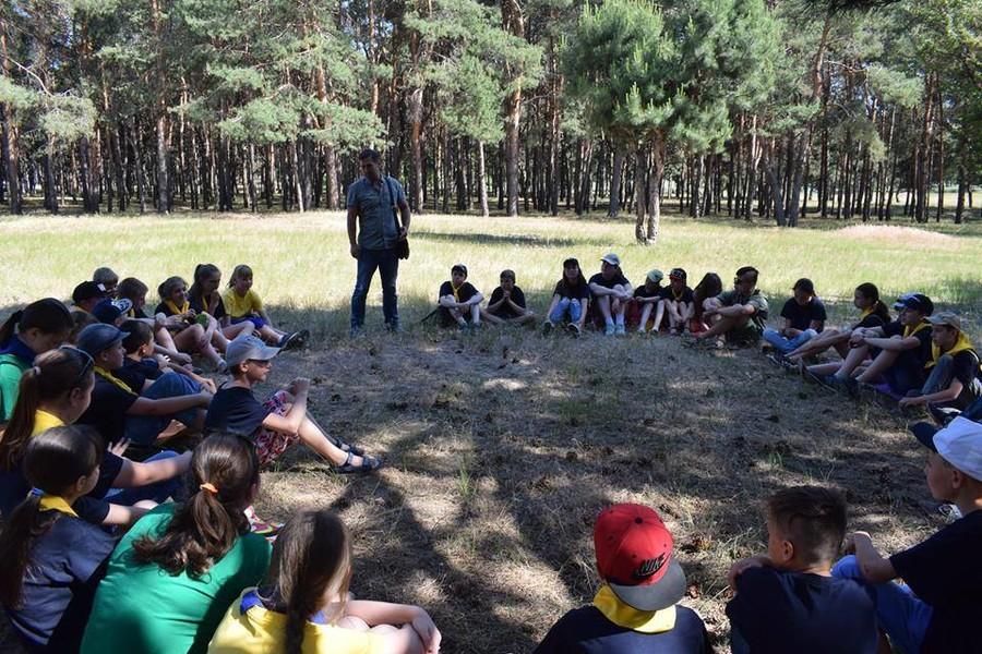Антимонопольщики усмотрели нарушения в действиях пермского Министерства образования