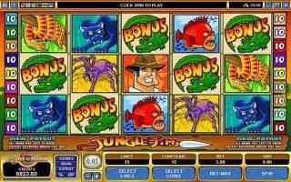 Играть онлайн в игровые автоматы в 2017