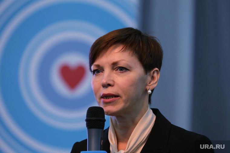 В столице Прикамья могут открыть общероссийский волонтёрский Центр