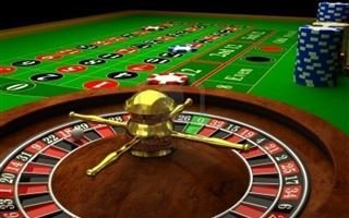 Клуб суперслотс - super-slots-casino com