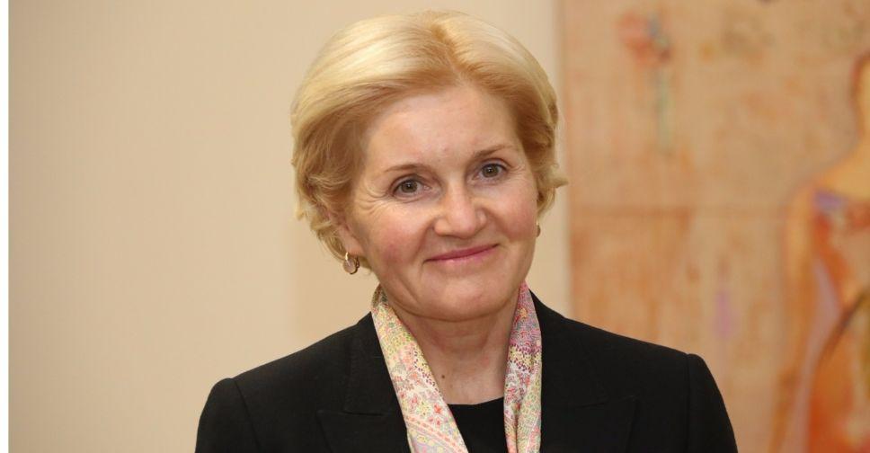 Вице-премьер РФ назвала Прикамье регионом, не поддерживающим материнство и детство