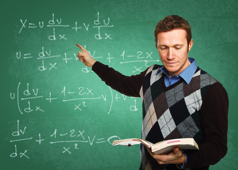 Лучшего учителя выберут в Перми