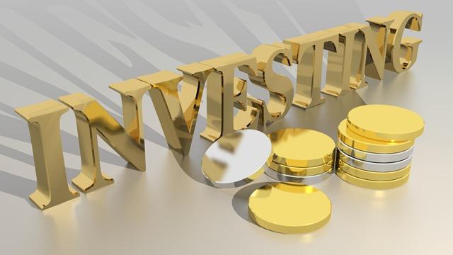В Прикамье появится  Агентство инвестиционного развития