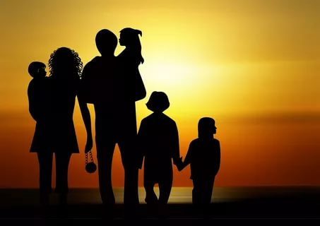 В Прикамье стартовал «Семейный форум»