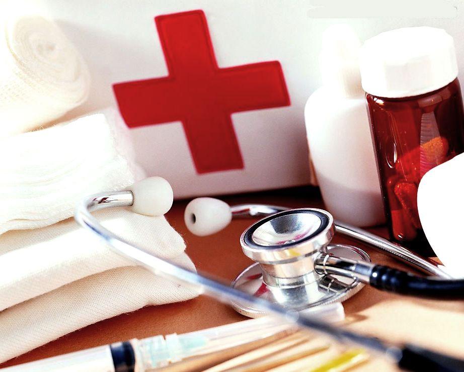 В Перми обсуждают развитие городского здравоохранения