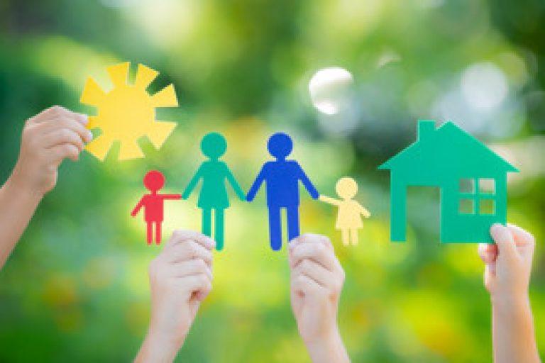 В Прикамье стало больше многодетных семей