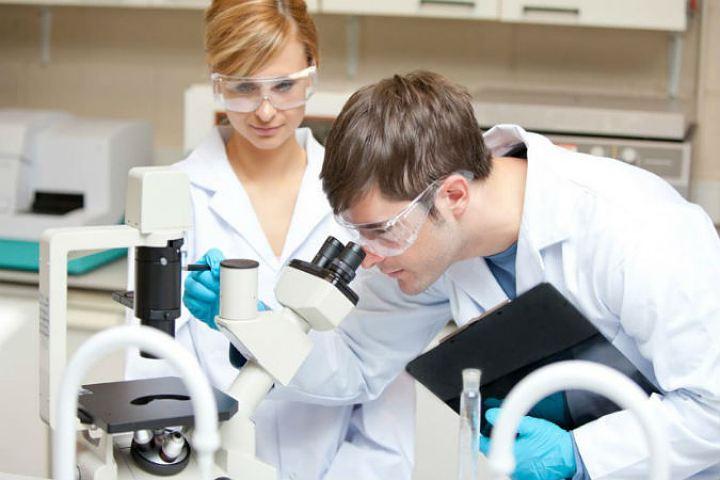 В Прикамье вручат награды учёным
