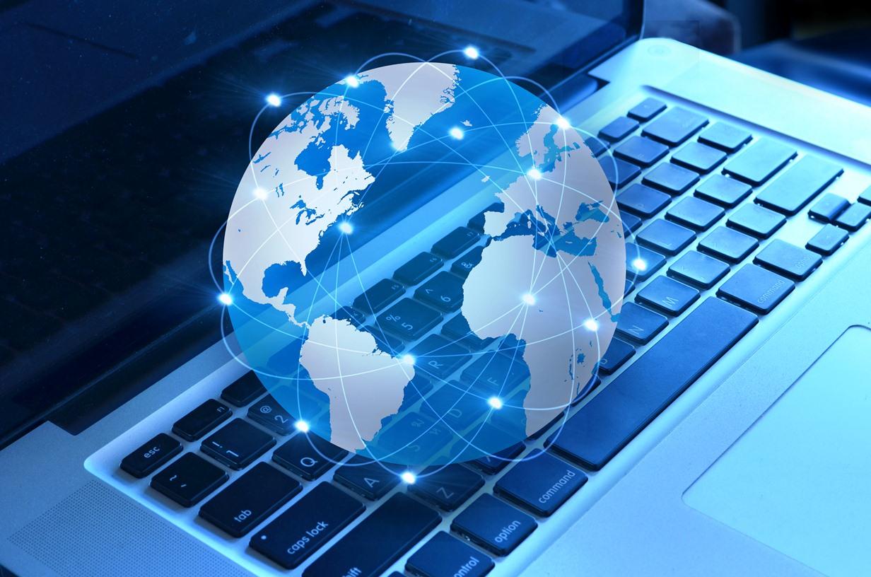 Все медицинские и образовательные учреждения Прикамья получат скоростное подключение к интернету