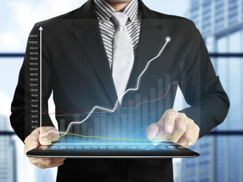 В Прикамье могут прийти инвесторы из ОАЭ