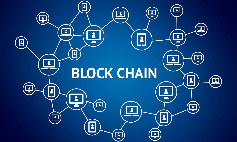 В столице Прикамья откроется центр для специалистов блокчейна