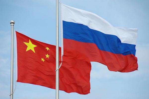 Прикамье посетила китайская делегация