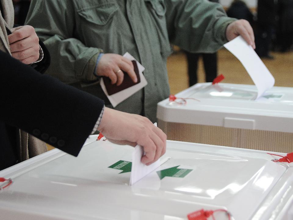 В Прикамье обсудят возвращение к прямым выборам мэров