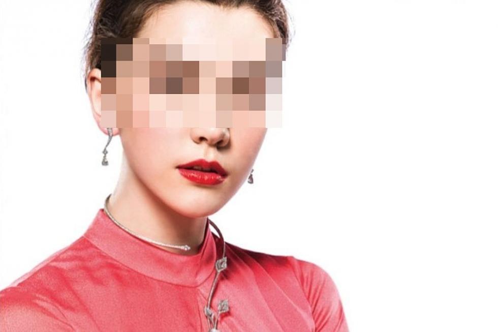 В Прикамье продолжилось расследование смерти юной модели