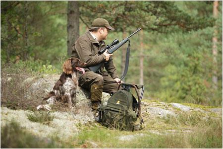 Пермяки выйдут протестовать против запрещения «правильной» охоты