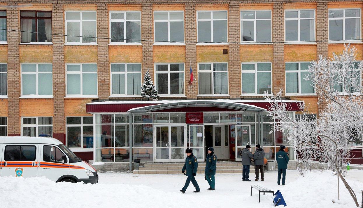 В Прикамье планируют расширить полномочия Комиссии по делам несовершеннолетних